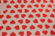 Cellophane: V3 Red Hearts
